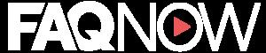 FAQNow Logo