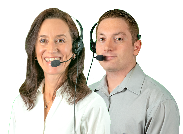 Live FAQNow Chat Agents