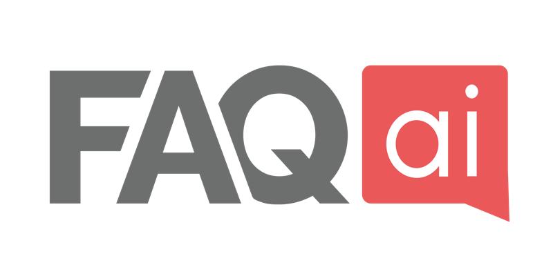 FAQai Logo